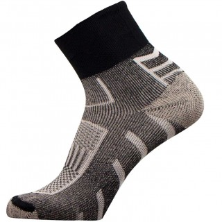 Copper Running Sport Socks