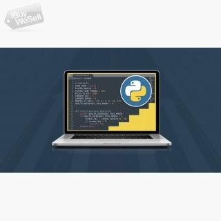 Core Python Course - Book Free Demo