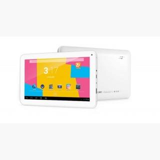 Cube U25GTS 7 inch Quad-Core 1.3GHz Android 4.4.2 KitKat Tablet PC
