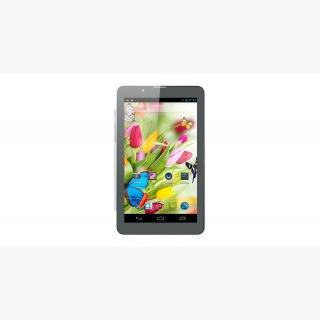 DL729 (F729) 7 inch IPS Dual-Core 1.0GHz Android 4.2.2 Jellybean 3G Phablet
