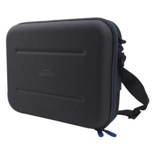 DreamStation CPAP Travel Case,Travel Case,Each,1120135