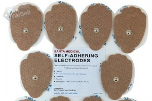 Electrode Pads (California ) Los Angeles