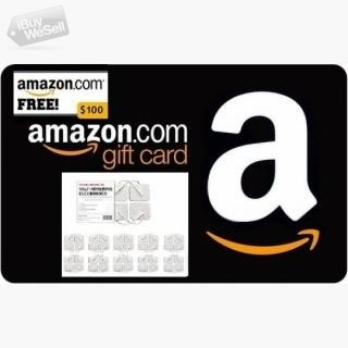 Enter for Free to Win a $100 Amazon Gift Card! and Santamedical electrode pads