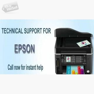 Epson Printer Technical Support Phone Number +1-888-451-1608