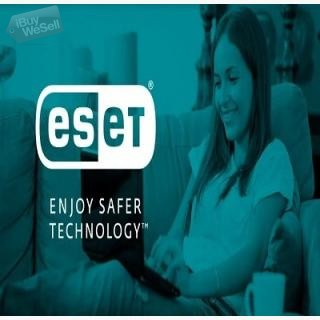 Eset Antivirus 24/7 Support Phone Number +1 888 597 3962