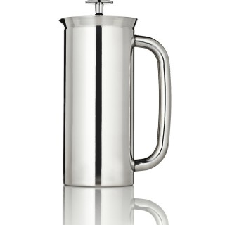 Espro P7 Stainless Steel French Press- 18oz - Polished Vacuum SS