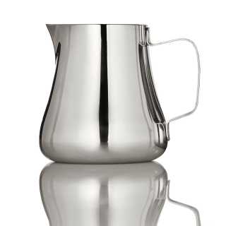 Espro Toroid 2 Steaming Pitcher - 20 oz