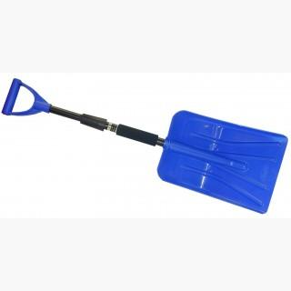 Extender Shovel Auto Emergency Tool