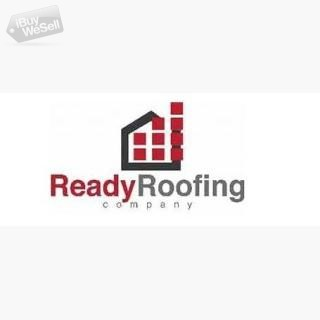 Flat Roof Repair Raleigh NC