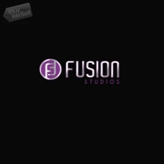 Fusion Studios - Video Production Orlando