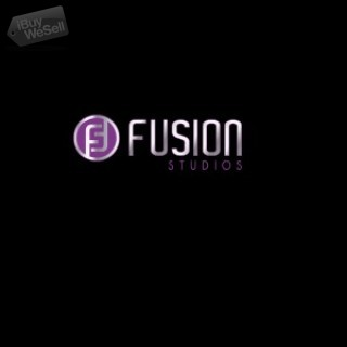 Fusion Studios - Video Production Orlando (Florida ) Orlando