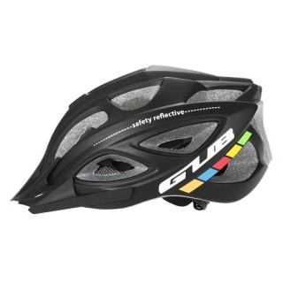 GUB Adjustable 58-62cm Cycling  Helmet