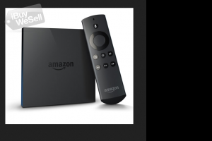 Get Jailbroken Amazon Fire TV Online (Florida ) Pembroke Pines