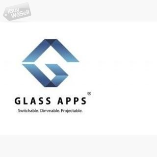 Glass Apps