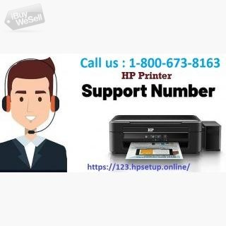 HP Officejet pro 6900 printer helpline number