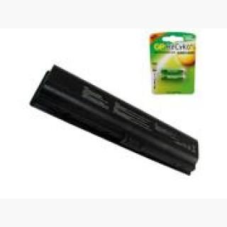 HP Pavilion DV2626la Laptop Battery by Powerwarehouse - Premium Powerwarehouse Battery 6 Cell