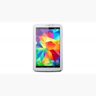 HSD-7022 (P380) 7'' IPS Dual-Core 1.3GHz Android 4.2.2 Jellybean 3G Phablet