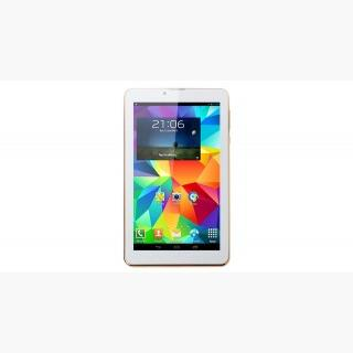 HSD-7025 (S3) 7'' IPS Dual-Core 1.3GHz Android 4.2.2 Jellybean 3G Phablet