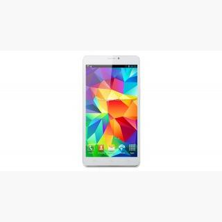 HSD-7027 (K3000) 7'' IPS Dual-Core 1.0GHz Android 4.4.2 Kitkat 3G Phablet USA