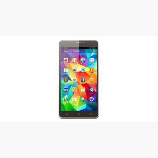 HSD-7027 (K3000) 7'' IPS Dual-Core 1.0GHz Android 4.4.2 Kitkat 3G Phablet