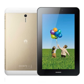 HUAWEI MediaPad 7 Youth2 S7-721U Quad Core 1.2GHz 7 Inch Screen Android 4.3 Phablet