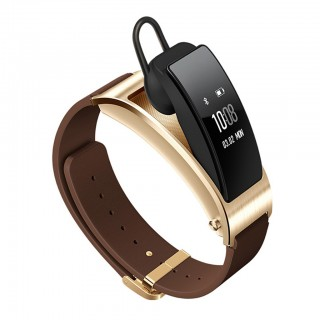 HUAWEI TalkBand B3 Smart Watch Fitness Band Bluetooth Headset