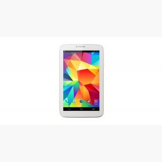 HX-X1 7 inch Dual-Core 1.3GHz Android 4.2.2 Jellybean 3G Phablet