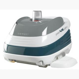 Hayward Pool Vac Ultra Automatic Pool Cleaner - IG Concrete Pools - 2025C