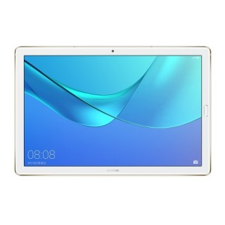 Huawei Mediapad M5 CMR-W09 10.8 inch Android 8.0 Kirin 960 Octa Core Tablet