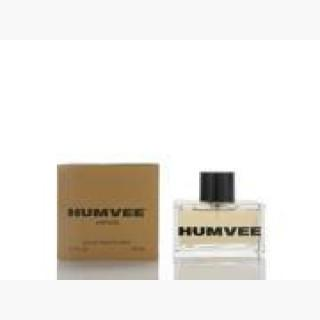 Humvee Limitless Cologne for Men by Humvee 3.4 oz / 100 Eau De Toilette Spray