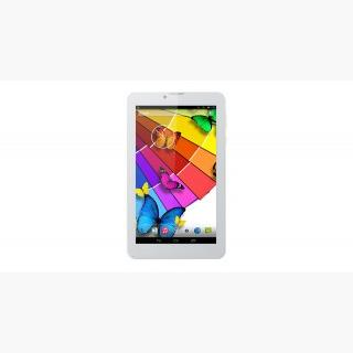 IAITV M650 7 inch IPS Quad-Core 1.2GHz Android 4.4 KitKat 2G Phablet