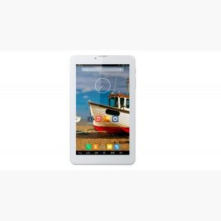 ICOO Q7 7'' Quad-Core 1.3GHz Android 4.4.2 KitKat 3G Phablet
