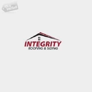Integrity Roofing & Siding - Roofing Company San Antonio TX