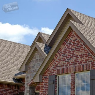 Integrity Roofing & Siding (Texas ) San Antonio