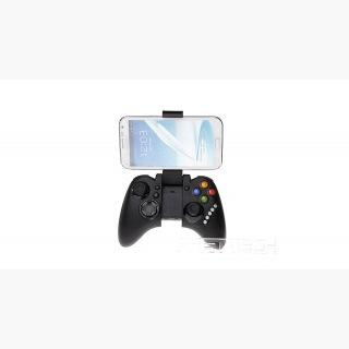 Ipega PG-9021 Bluetooth 3.0 Game Controller/Gamepad for Android & Apple iOS