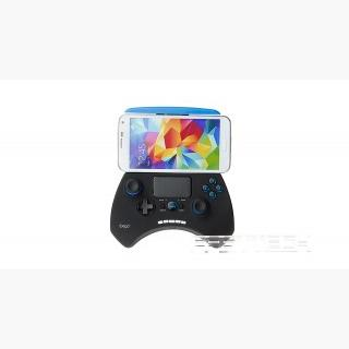 Ipega PG-9028 Bluetooth 3.0 Game Controller/Gamepad for Android & Apple iOS