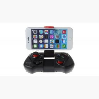 Ipega PG-9033 Bluetooth V3.0 Game Controller/Gamepad for Android & Apple iOS