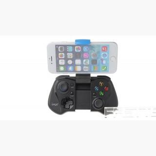 Ipega PG-9035 2.4GHz Wireless Game Controller for Android & Apple iOS