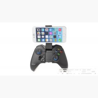 Ipega PG-9038 2.4GHz Wireless Game Controller for Android & Apple iOS