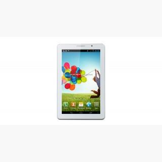 JXD P1000S 7 inch Dual-Core 1.2GHz Android 4.2.2 Jellybean 2G Phablet
