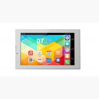 JXD P861 7 inch IPS Dual-Core 1.3GHz Android 4.2.2 Jellybean Tablet PC