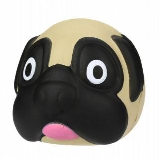 Jumbo Squishy Slow Rising Kawaii Cute Cartoon Dog Toys