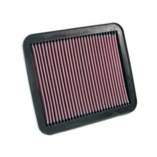 K&N Filter Factory Style Replacement Air Filter - 33-2155