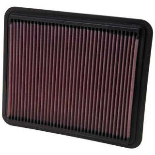 K&N Filter Factory Style Replacement Air Filter - 33-2249