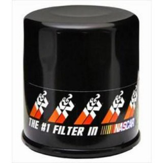 K&N Filter Pro Series Oil Filter - PS-1003 USA