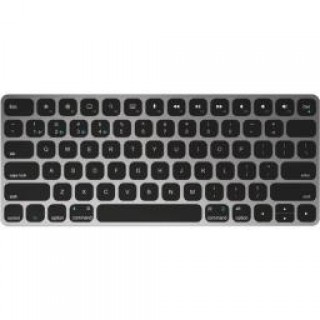 Kanex k1661126 multisync keyboard mac and ios