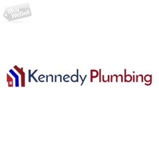 Kennedy Plumbing Services (Kentucky ) Louisville