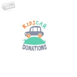 Kids Car Donations Los Angeles CA