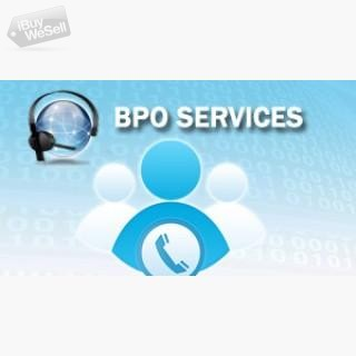 Krazy mantra BPO services improves your Business. (Gujarat) Ahmedabad