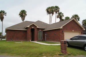 La Joya Lakehouse for Lease